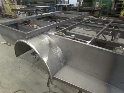 welding beds custom welding bed designs