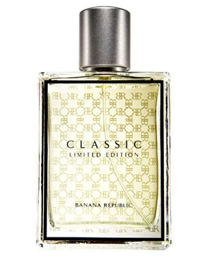 classic limited edition banana republic perfume a fragrance for and 2008