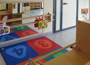 ufficio asili nido roma roma capitale sito istituzionale iscrizioni asili nido