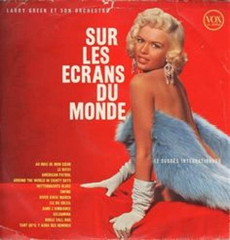 rosemary clooney albums value 1000 images about hollywood collectables on pinterest