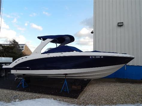 boats for sale somers point nj chaparral 284 sunesta boats for sale in somers point new