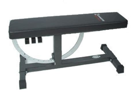 super bench review ironmaster super bench review