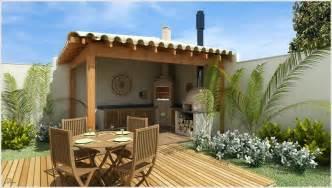 10 amazing outdoor barbecue kitchen designs architecture
