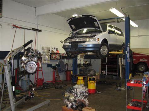 renovating a cer 191 c 243 mo eligen los mexicanos su taller de autos preferido