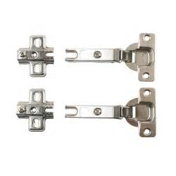 different types of kitchen door hinges rugdots