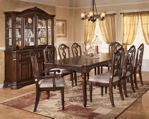 Ashley Dining Room Sets Discontinued Ashley Furniture Dining Sets Furniture