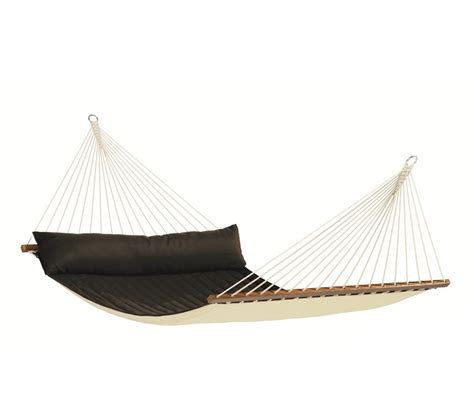 Cing Aux Hamacs by Hamac 224 Barres King Size American Style Alabama