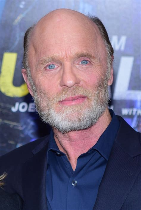 actor ed harris bollywood actors ed harris actor driverlayer search engine