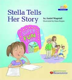 picture books to teach narrative writing 1000 images about personal narratives on