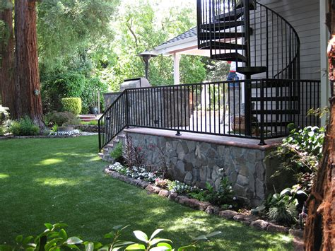 america s backyard fence america s backyard fence iron fence gallery