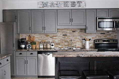 how to paint kitchen cabinets gray how to paint kitchen cabinets kassandra dekoning