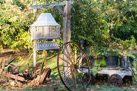 Harwood Cottage by Harwoods Cottage And Cafe