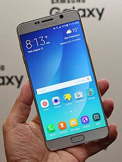 samsung galaxy note 4 price in singapore 2015 samsung galaxy note 5 active with 4 100mah battery coming in november hardwarezone sg