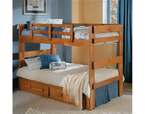 futons syracuse ny bunk beds syracuse mattress