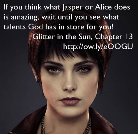 twilight memes twilight meme saga pictures with glitter in the sun quotes