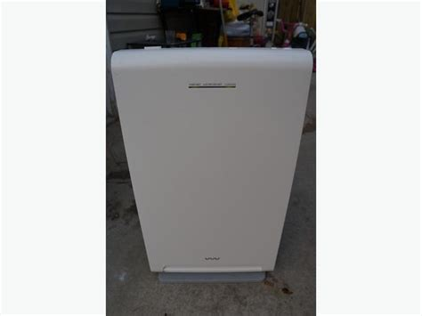 Air Purifier Sanyo sanyo air purifier virus washer air refresher south