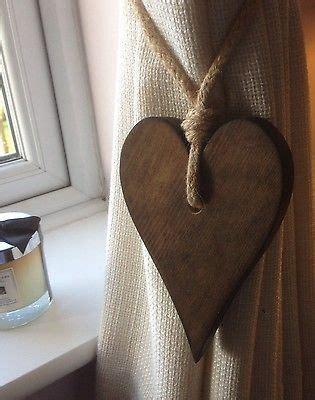 tiebacks for curtains ideas 25 best ideas about curtain tie backs on pinterest diy
