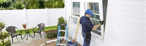 image gallery lowe s windows