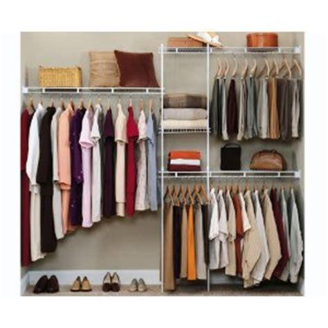 organize  closet  ultimate guide