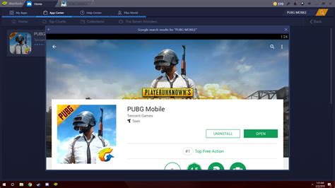 mobili pc how to play pubg mobile on pc everydownload