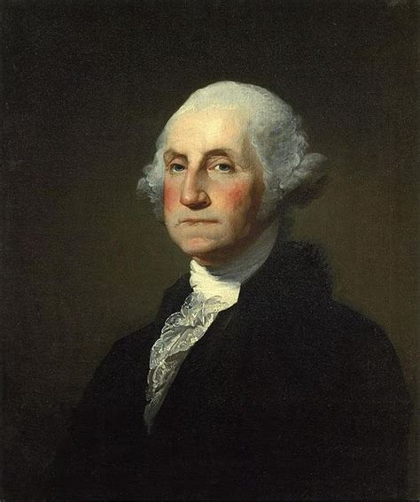 george washington biography education george washington early lifehistory in an hour