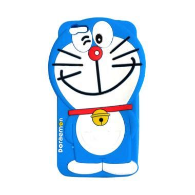 Oppo F3 Cookie With Doraemon Ardcase Jual Casing Oppo F3 Plus Terbaru Original Harga Promo