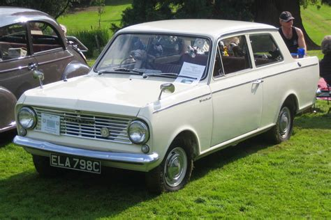 vauxhall viva file vauxhall viva ha ca 1965 photo 2008 jpg