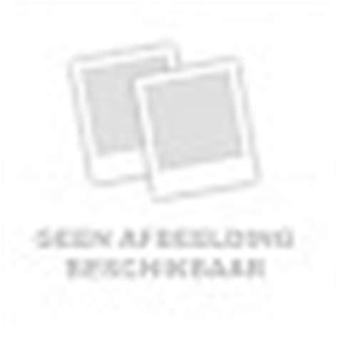 schuine afzuigkap whirlpool whirlpool akr808ix schuine afzuigkap 499 00 inbouw nl