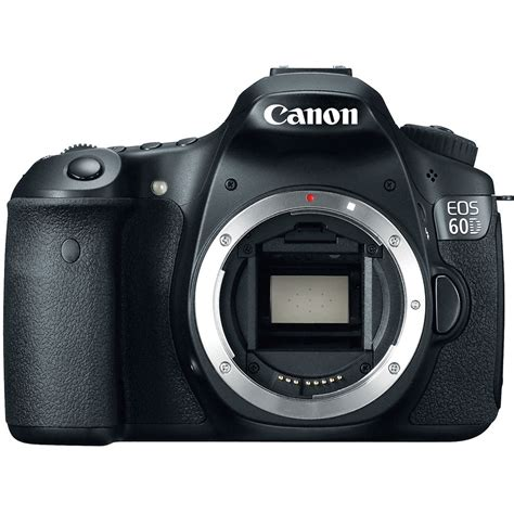 canon 70d replacement for canon 60d b h photo