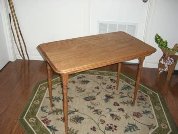 civil war folding table woodworking blog