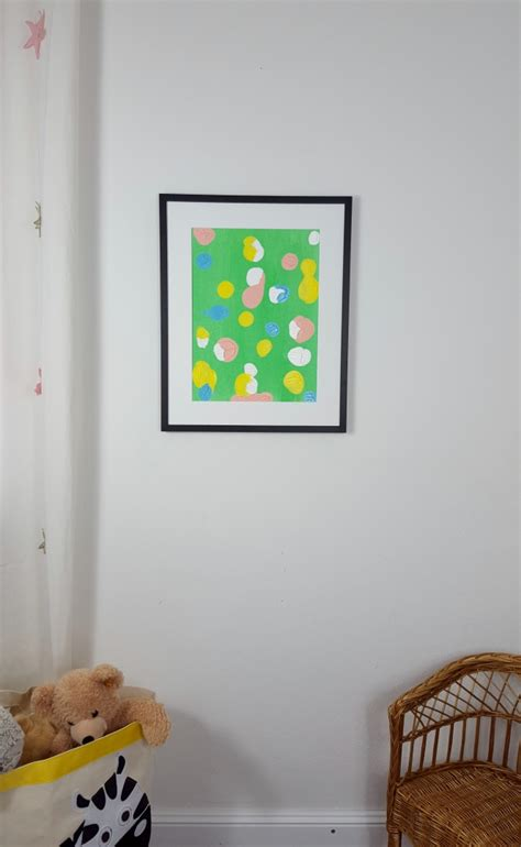 kinderzimmer deko wandbilder kinderzimmer handgemalte wandbilder als deko jetzt bei