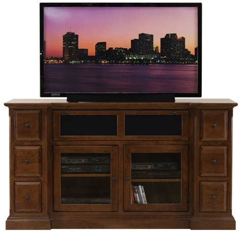wood tv cabinet with doors best 25 tv cabinets with doors ideas on tv