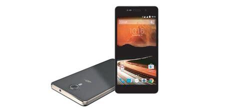Hp Lenovo 4g Termurah 5 handphone 4g lte termurah dan terlaris saat ini