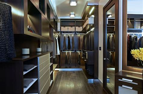 closet lighting ideas master closet design ideas for an organized closet