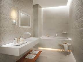 trendy bathroom ideas 20 trendy and unique bathroom designs creativeresidence