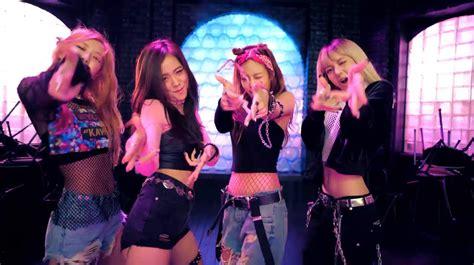 black pink i cry like yuko oshima kpop black pink 블랙핑크