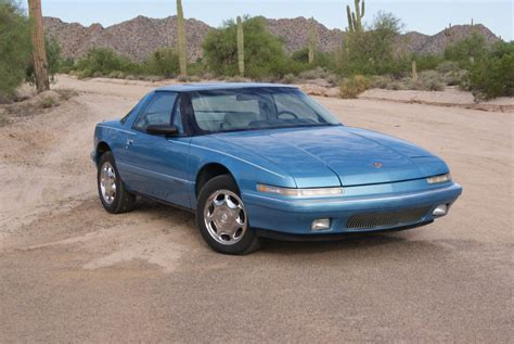 1990 maui blue coupe 10 000 buy or sell classic buick reatta coupe or convertible sold 1990 buick reatta coupe 15 795