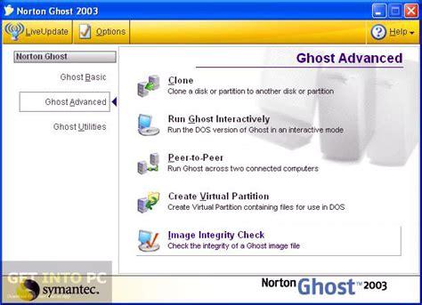 edmodo full web version sign in norton ghost 2003 full version free download engineerserial