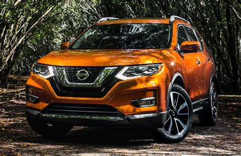 Auto Gas Mileage by Gas Mileage Nissan Rogue Html Autos Post