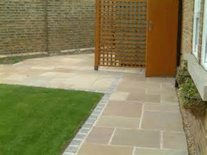 Garden Slabs Ideas 17 Best Ideas About Patio Slabs On Paving Slabs Paving Ideas And Concrete Paving Slabs
