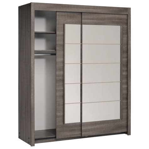 Chambre Complete Moderne by Chambre Moderne Compl 232 Te Reva