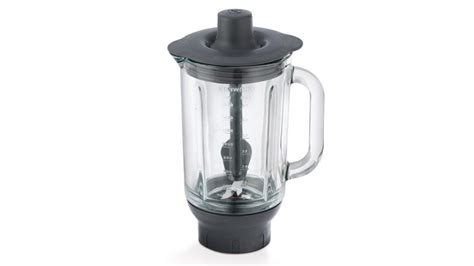 Blender Tangan Kenwood Hb791 Blender best kenwood kah358gl blender prices in australia getprice