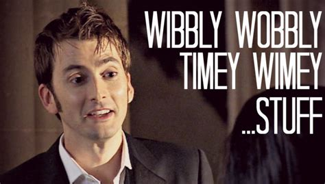 david tennant quotes life in lists tv obsessions francy that