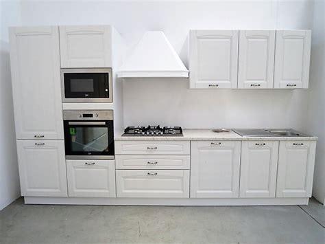 mobili stock cucine cucina bea stock arredo mobili outlet