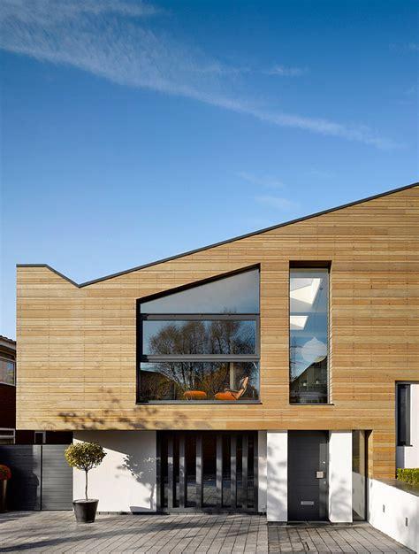 manchester residence   modern makeover encased