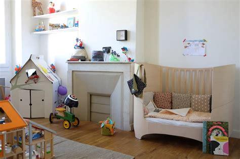 chambre enfant 2 ans idee chambre bebe 2 ans