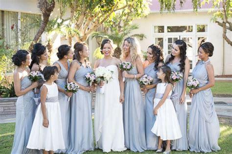 light blue wedding ideas 1 i take you wedding venues