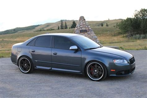 Audi S4 Buy by Help Want To Buy A 2010 Or 2011 Audi S4 Audi Forum
