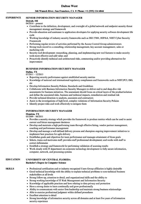 interesting design ideas security guard resume examples 3 security