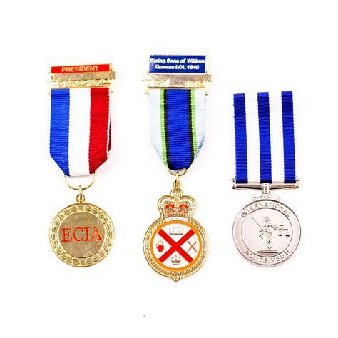 Handmade Medals - custom medals commemorative medals